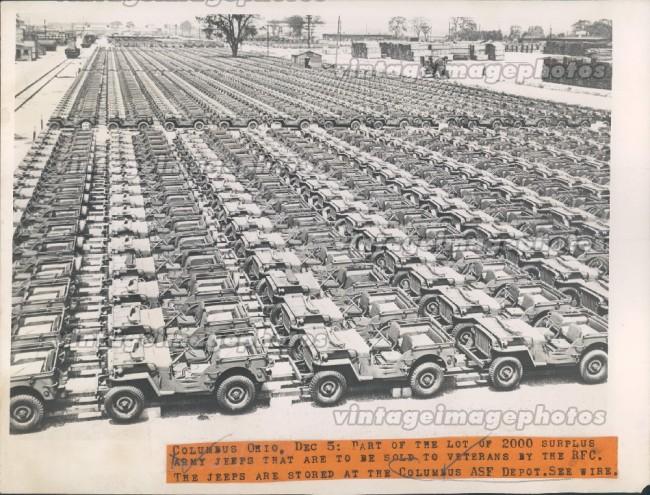 1945-12-05-columbus-oh