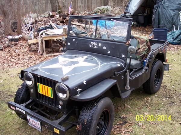 1946-cj2a-abington-ma1