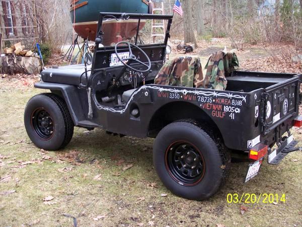1946-cj2a-abington-ma3