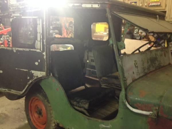 1946-cj2a-warwick-ri3
