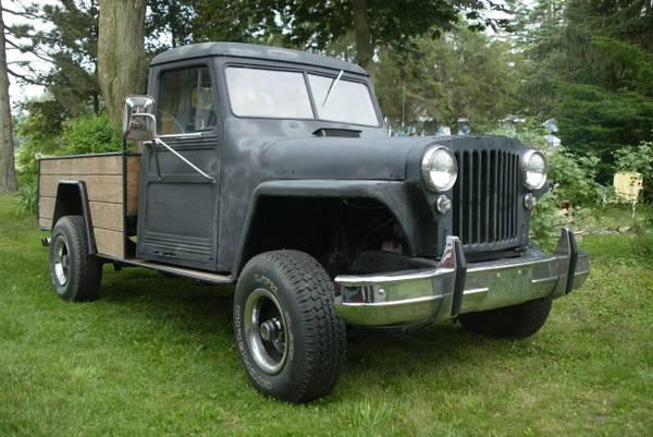 1947-truck-jacksonville-nc1