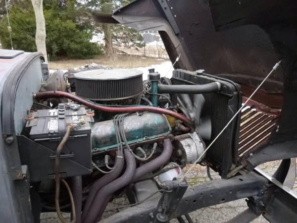 1947-truck-jacksonville-nc2