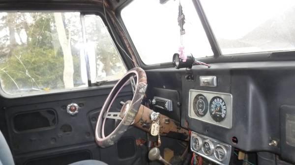 1947-truck-jacksonville-nc3