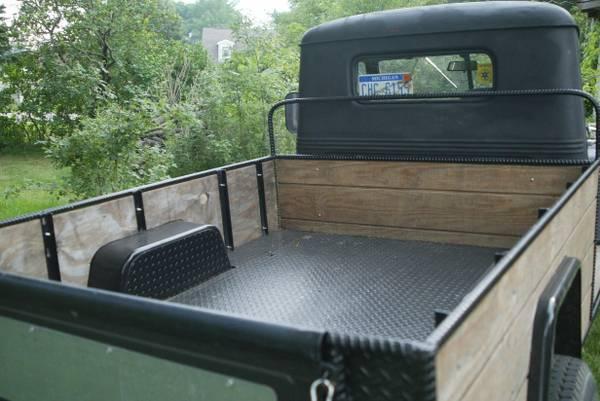 1947-truck-jacksonville-nc4