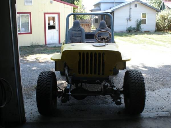 1948-cj2a-weiser-id2