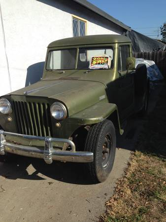1948-truck-sanleandro-ca