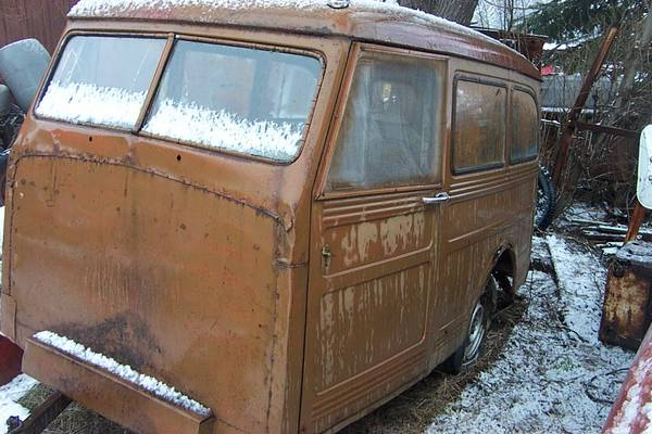 1948-wagon-trailer-madison-wi2
