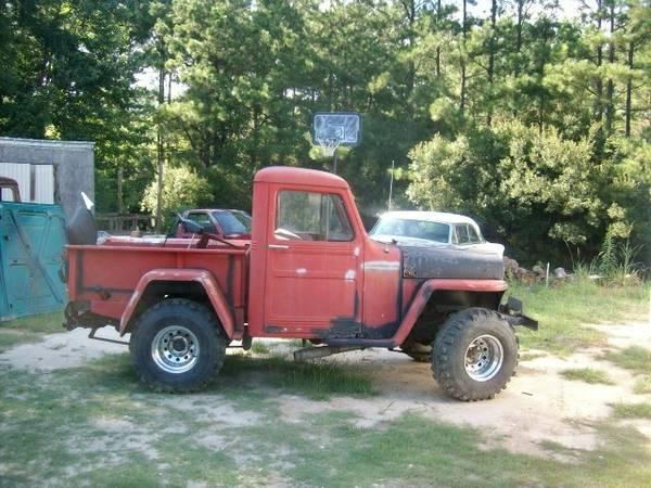 1949-shortened-truck-myrtlebeach-sc