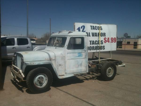 1949-truck-socorro-nm1