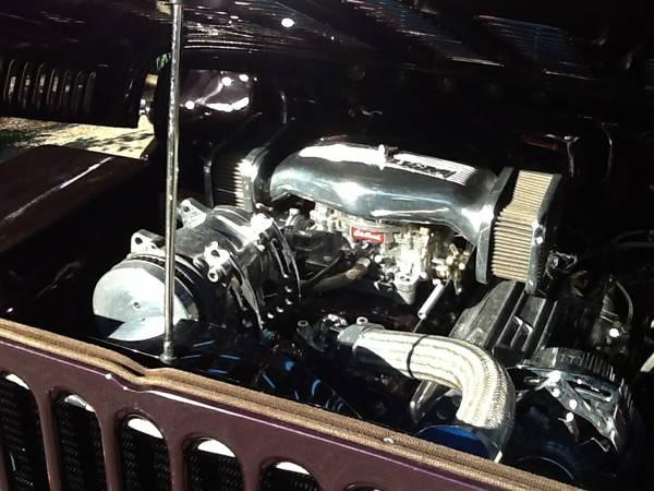 1950-cj3a-concord-ca-02