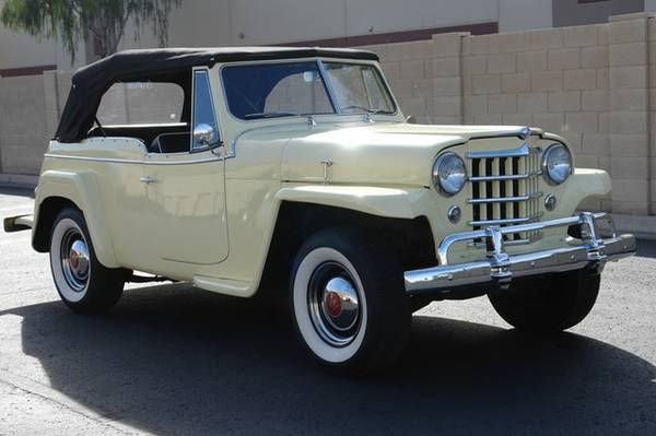1950-jeepster-mustang-ok