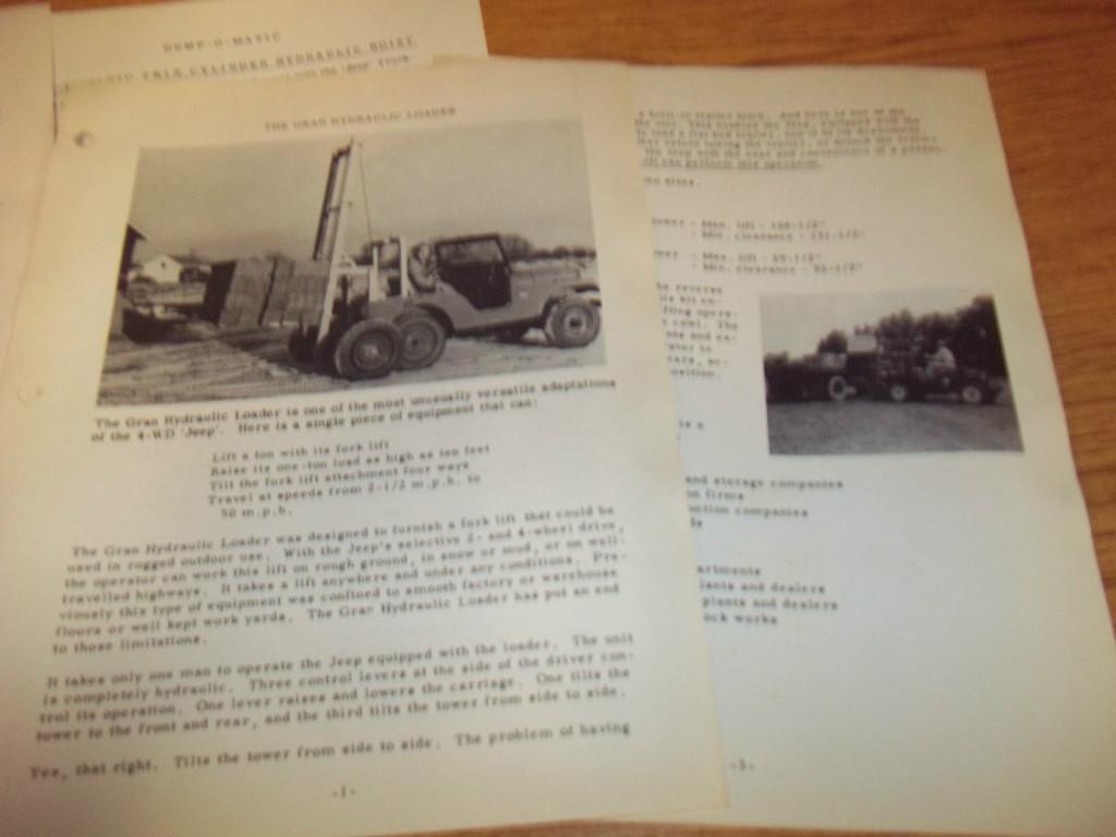 1950s-willys-motors-salessheets2