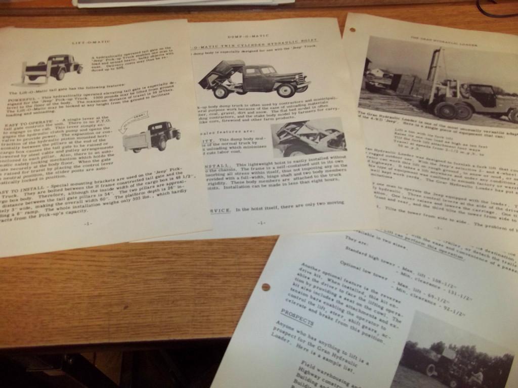 1950s-willys-motors-salessheets3