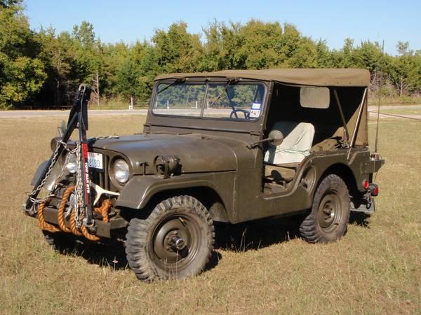 1953-m38a1-dallas-tx-01 M 38a1 Ewillys