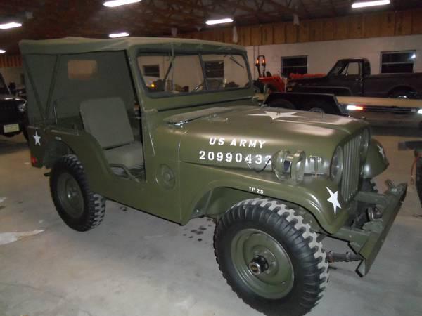 1953-m38a1-somerset-ky1