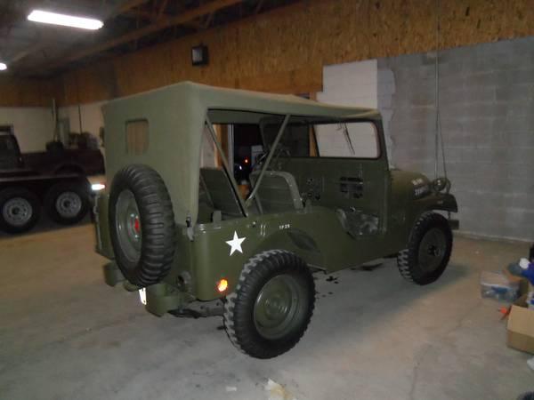 1953-m38a1-somerset-ky3