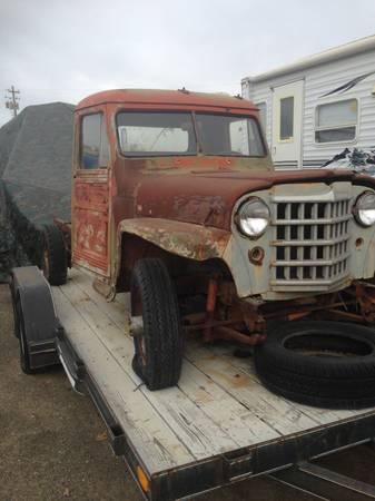 1953-truck-antelope-ca1