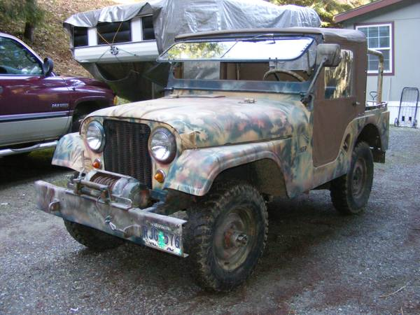 1955-cj5-roseburg-or1