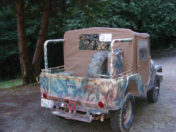 1955-cj5-roseburg-or2