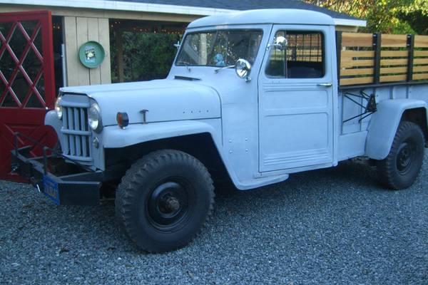 1955-wagon-sebastopol-ca0