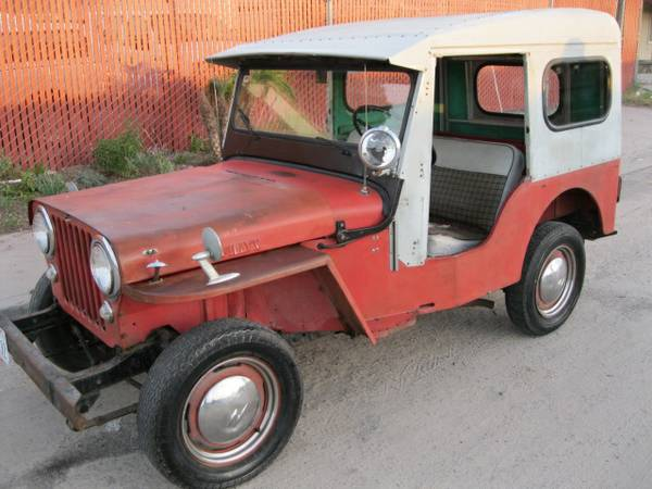 1956-dj3a-chulavista-ca2