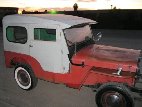 1956-dj3a-chulavista-ca3