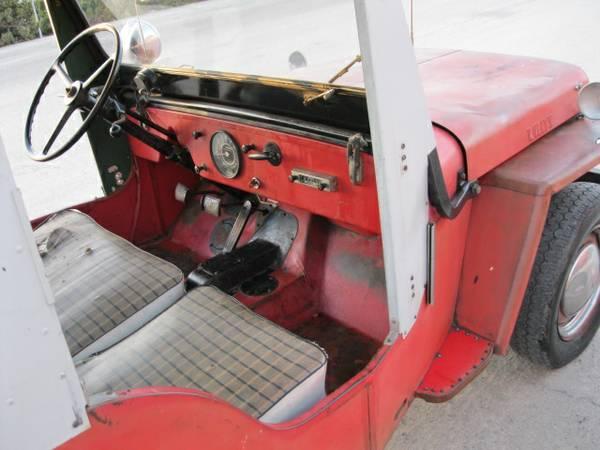 1956-dj3a-chulavista-ca4
