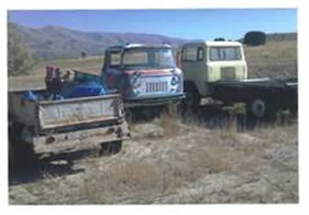1958-1960-fc170-buhl-id1