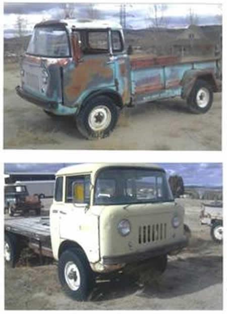 1958-1960-fc170-buhl-id2