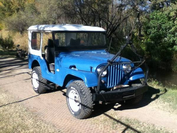1959-cj5-perkins-cottonwood-az1