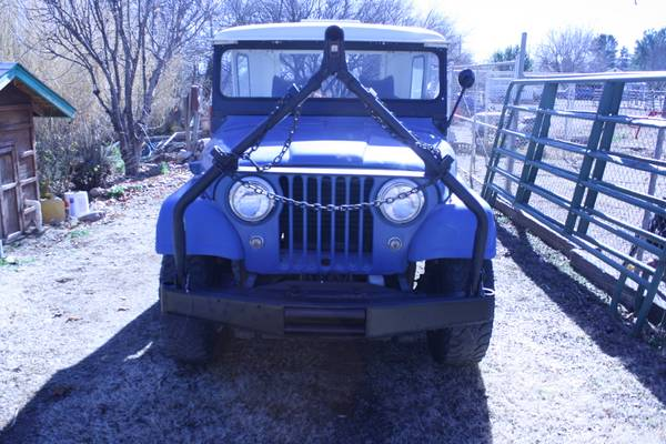 1959-cj5-perkins-cottonwood-az2