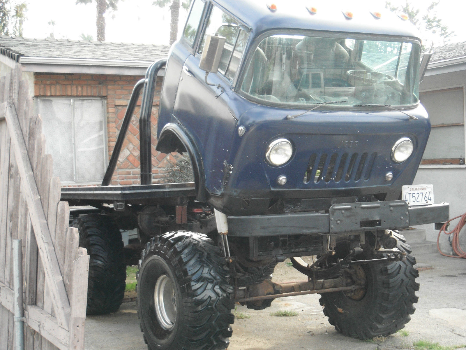 Willys Fc For Sale Best Car Reviews 2019 2020 By