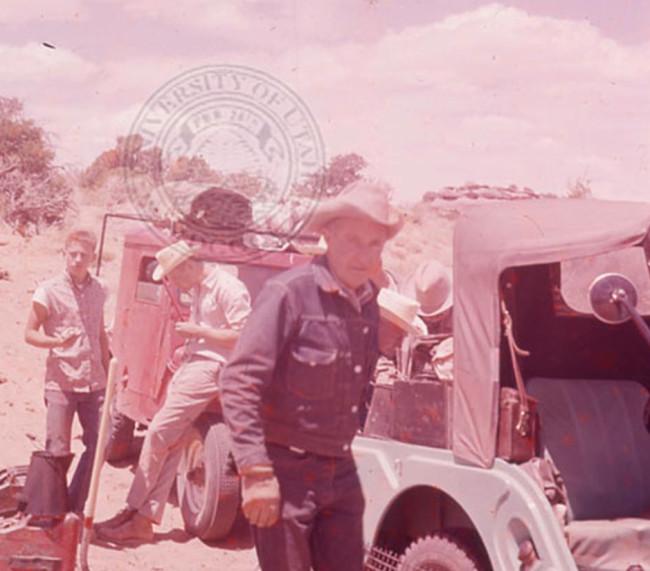 1962-canyonlands-stewart-udall