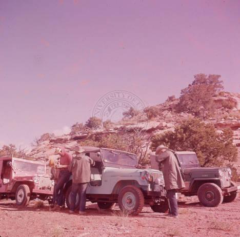 1962-canyonlands-stewart-udall2