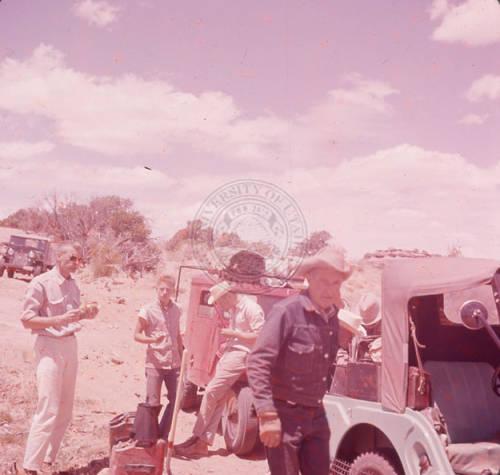 1962-canyonlands-stewart-udall3
