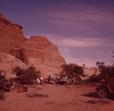 1962-canyonlands-stewart-udall4