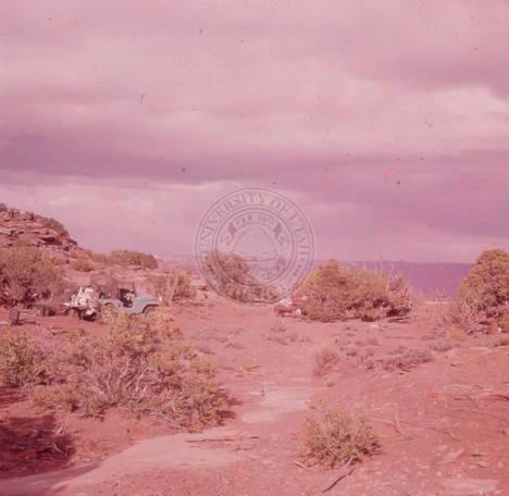 1962-canyonlands-stewart-udall5
