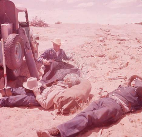1962-canyonlands-stewart-udall7