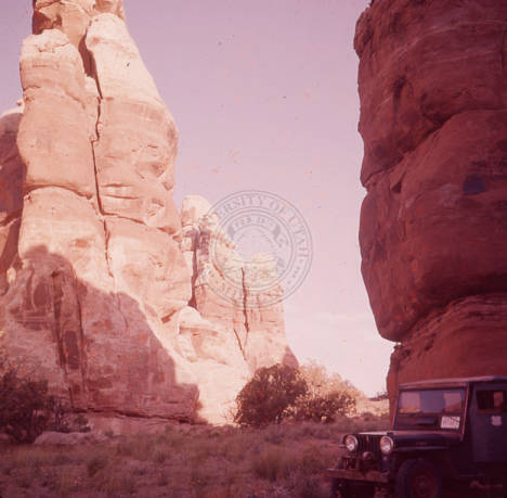 1962-canyonlands-stewart-udall8