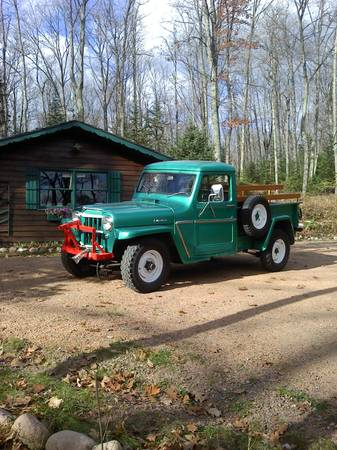 Craigslist Boulder Co Cars  Trucks By Owner >> Carbondale Craigslist Top For Jeep | Autos Post