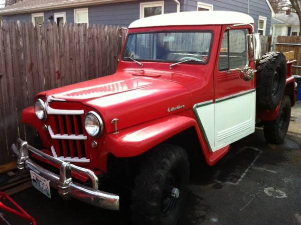 1962-truck-rhodeisland1