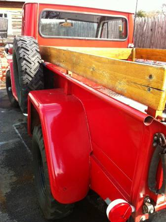 1962-truck-rhodeisland3