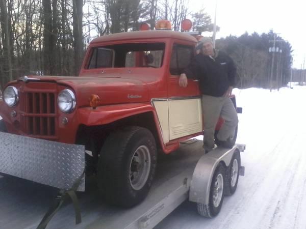1963-truck-tow-cedarlake-il0