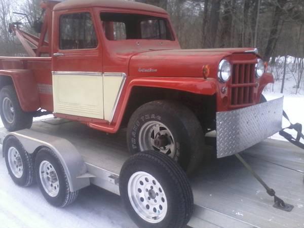 1963-truck-tow-cedarlake-il1