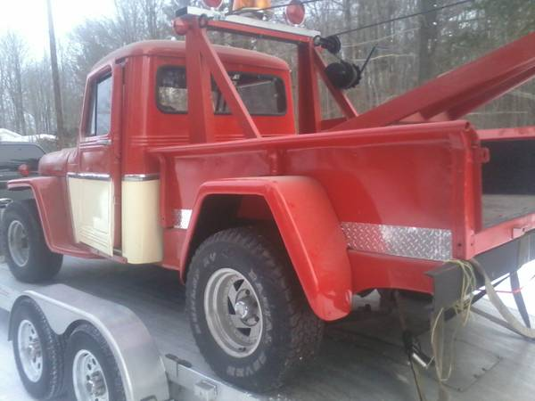 1963-truck-tow-cedarlake-il3