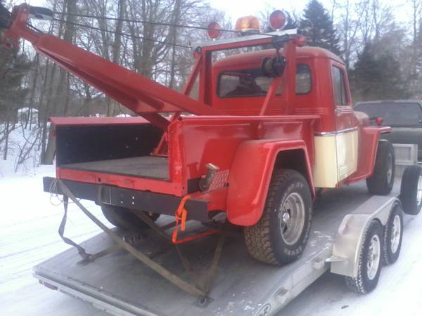 1963-truck-tow-cedarlake-il4