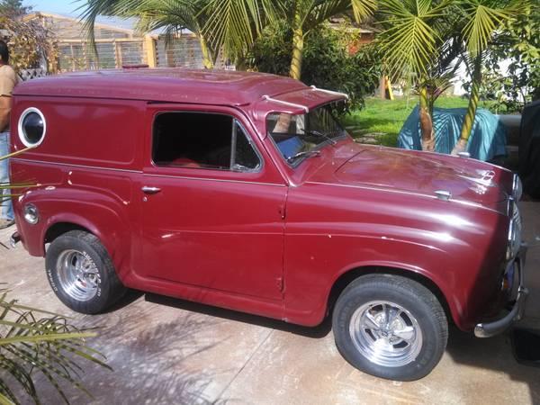 1965-austin-mini-wagon1