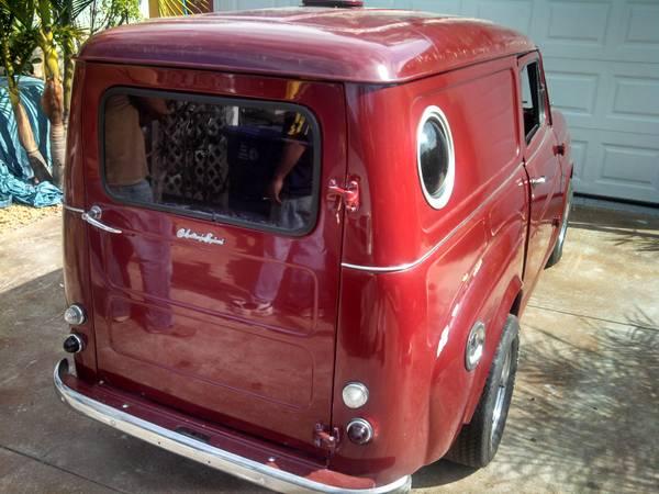 1965-austin-mini-wagon3