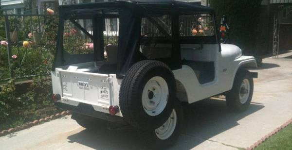 1965-cj5-losangeles-ca2