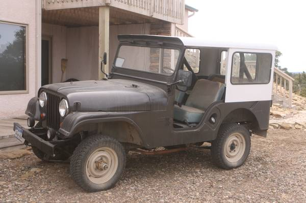 1965-cj5-northerncolorado0